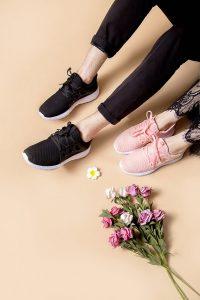 buty sportowe dla kobiet